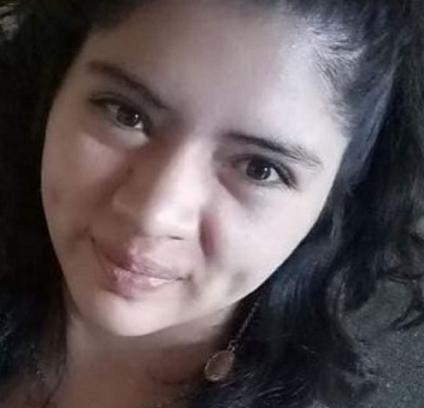 Demanda de justicia y repudio nacional e internacional por muerte de Keyla Patricia Martínez en celdas policiales
