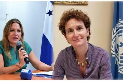 ONU anuncia el período de adopción de recomendaciones del EPU2020  para Honduras