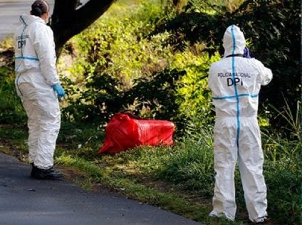 Quién opera la violencia?: Escuadrones de la muerte podrían estar detrás de crímenes