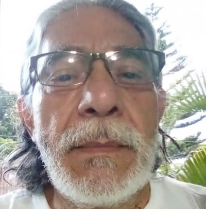 Carlos Leiva-Defensor de DDHH: Para contrarrestar la narco dictadura se necesita reorganización de la lucha
